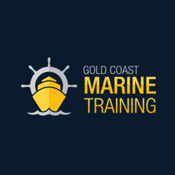 Onboard learning Queensland's best online boat and jet ski licence courses